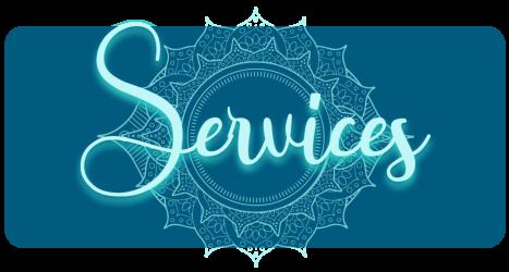 ServiceTittle
